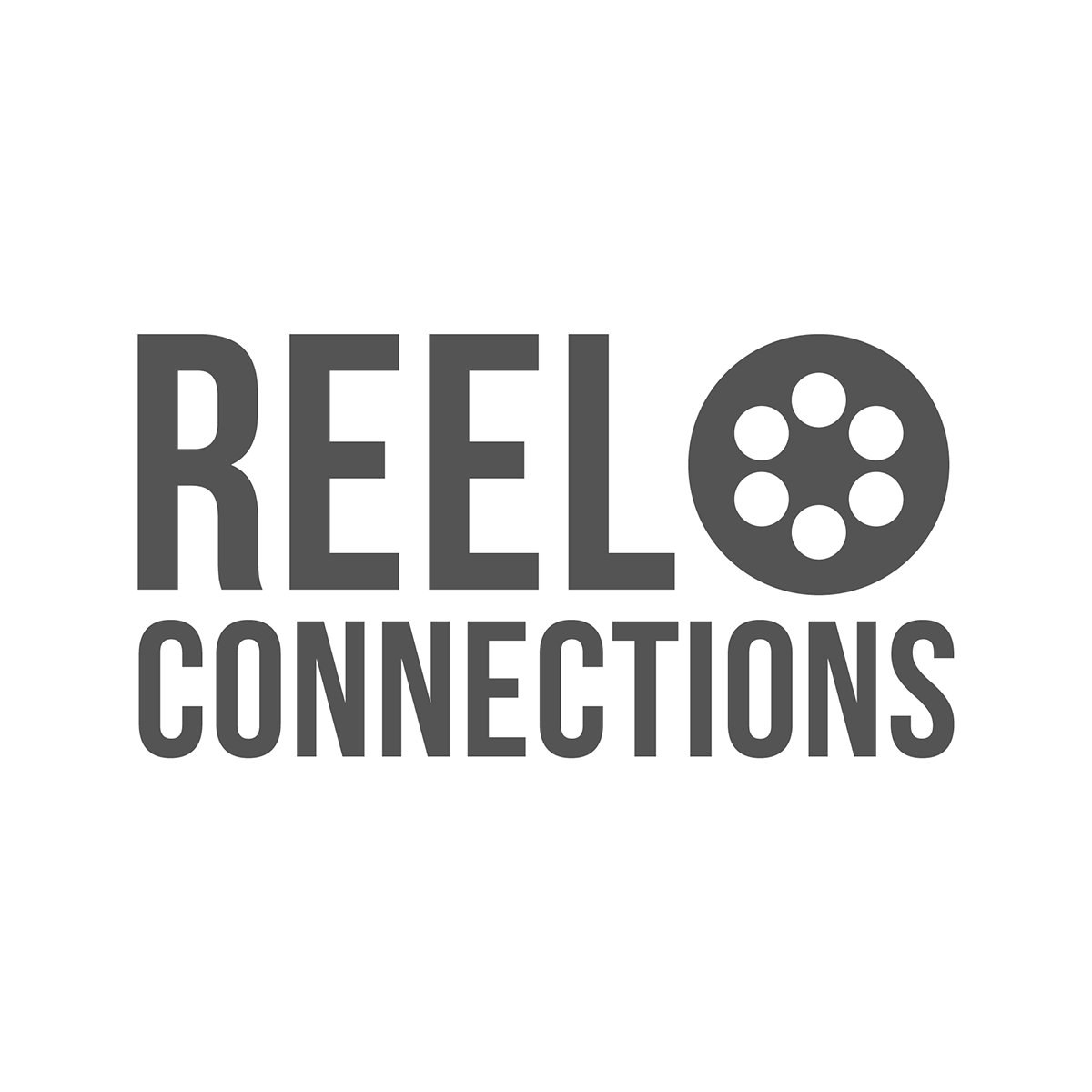 Reel Connections CIC